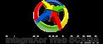 Integraxor Web SCADA